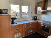 Küche Küchenzeile von ALNO