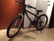 SCOTT - Jugend - Fahrrad