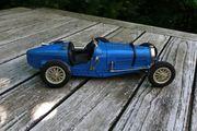 Bugatti-Modell