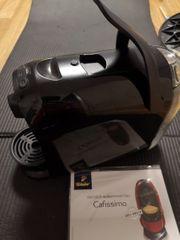 Tchibo Cafissimo Kaffeemaschine