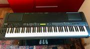 Yamaha Stage Piano CP300 mit