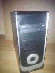 AMD A4-3300 2x 2 50GHz