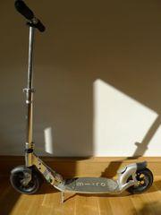 micro flex air Roller Scooter