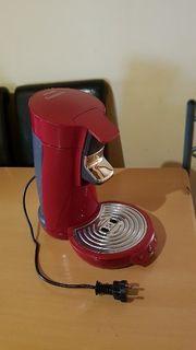 Kaffee Maschine SENSEO PAD