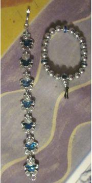 Div Modeschmuck Broschen Ketten Ohrringe