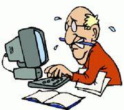 Computerhilfe Kurse für Senioren Einsteiger