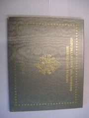 Vatikan KMS 2006