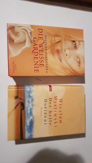 2 gefühlvolle Romane