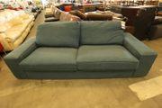 Sofa Couch 2Sitzer 225breit - HH180911