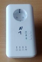 Devolo Powerline Wlan Adapter PLC