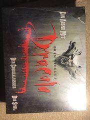 Dracula das Spiel