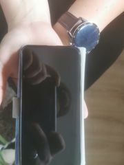 Huawei P30 Lite inkl smart