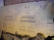 LINITHERM-Dämmsystem