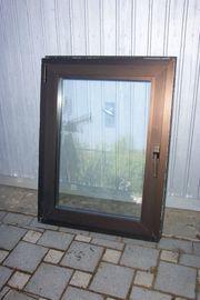 Aluminium Fenster Isolierverglasung Dreh Kippbeschlag