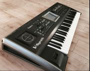 Roland V-Synth Synthesizer TOP
