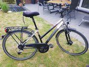 Citybike Conway