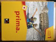 Latein Lernen 1 Prima