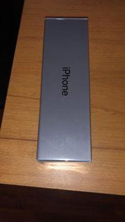 Iphone 8 schwarz 64 gb