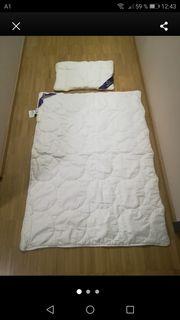Träumeland Bett