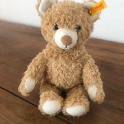Steiff Teddy Nr 022760