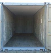 Lagerraum - Mietlager - Selfstorage - Lagerplätze