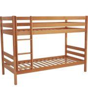 Stockbett Kinderbett Bett
