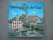 Vaihingen an der Enz 1979