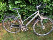Peugeot Geneve Damenrad Unisex für