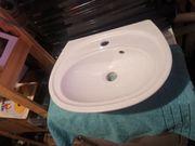 Waschbecken klein