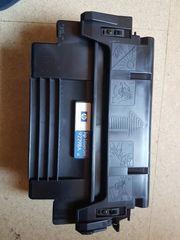 HP Laserrjet 92298A Patrone
