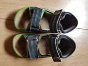 Pepino Schuhe Größe 24