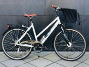 Kettler Premium Alu-Cityrad Tourenrad 28