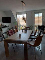 3-Zimmer Wohnung in Herxheim zu