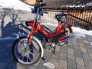 Puch -Maxi S Bj 80