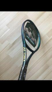 Tennisschläger Yonex