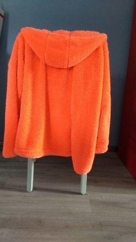 Winterjacken und mehr: Kleinanzeigen aus Hagenbach - Rubrik Damenbekleidung