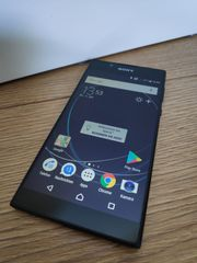 Smartphone SONY Xperia L1 Android