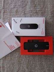 Vodafone mobile broadband surfstick K4203