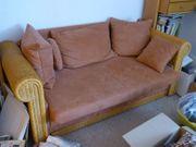 Sofa zu verschenken Selbstabholung