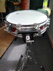 Piccolo Snare Tama Superstar mit