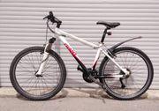 Mountainbike Giant 26 Zoll 28