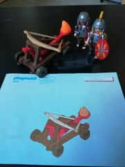 Playmobil Römer 4278