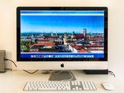 iMac 27 Zoll Schnäppchen in