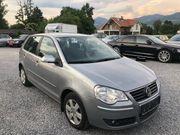 VW Polo 2006 11 1