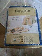 Bademantel von Julie Julsen Gr