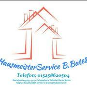 Immobilien Betreuung Kostengünstig Hausmeisterservice B