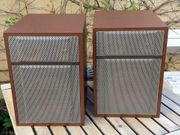 Vintage 70er 80er Jahre Siemens
