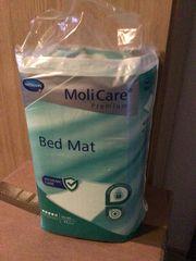 Moli Care - Bed Mat - Premium -