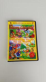 Ostergeschichten -Doppel-DVD -- TOP-Zustand