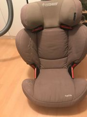 MaxiCosi Kindersitz RodiFix
